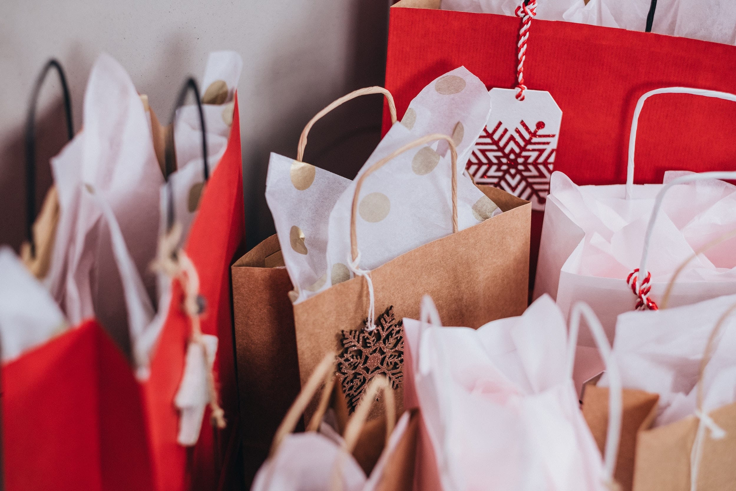 5 Marketing Tips to Drive Sales this Holiday Season