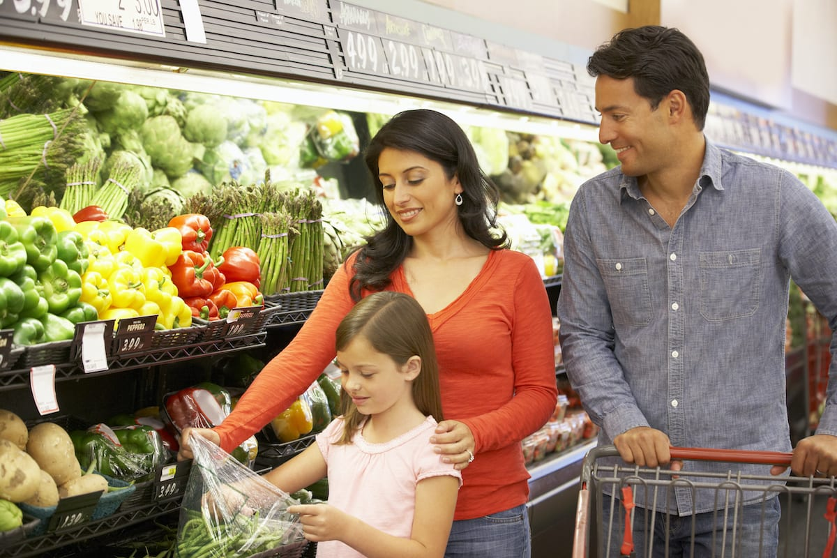 Reach Hispanic Shoppers Faster with Our #1 Ranked Data