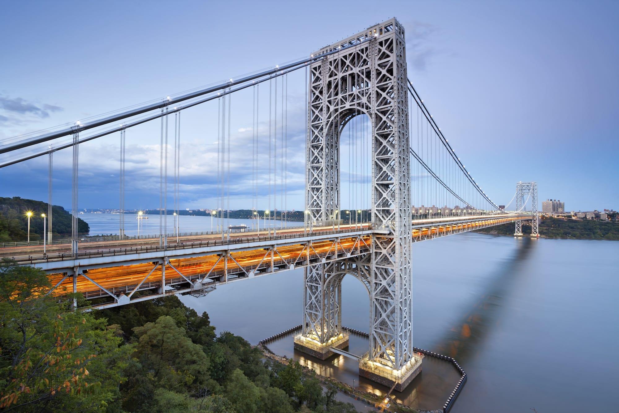 Bridge Ranks #791 on the 2016 Inc. 5000, #17 on Top NJ Companies