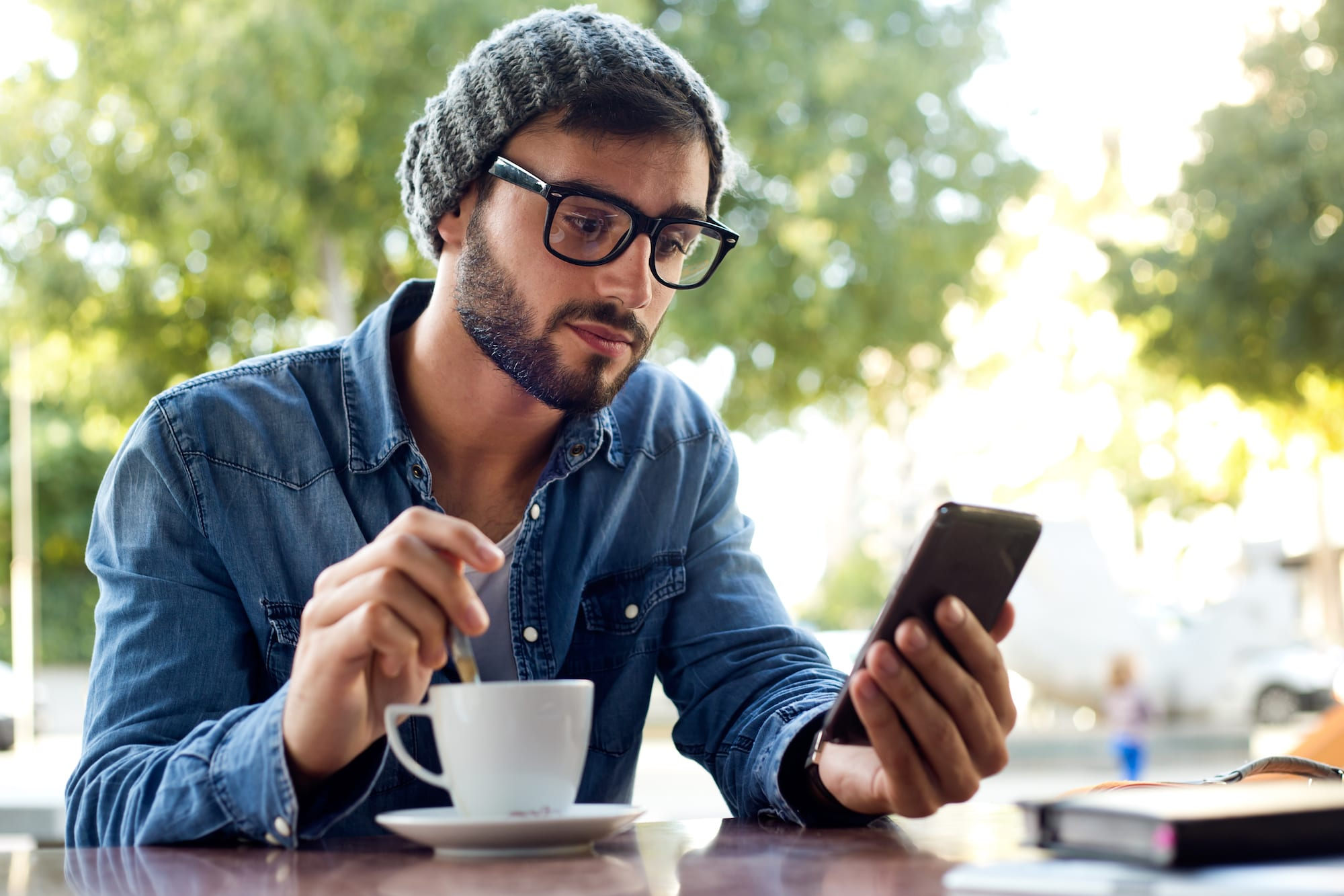 How Mobile Remarketing Can Help Drive Conversions