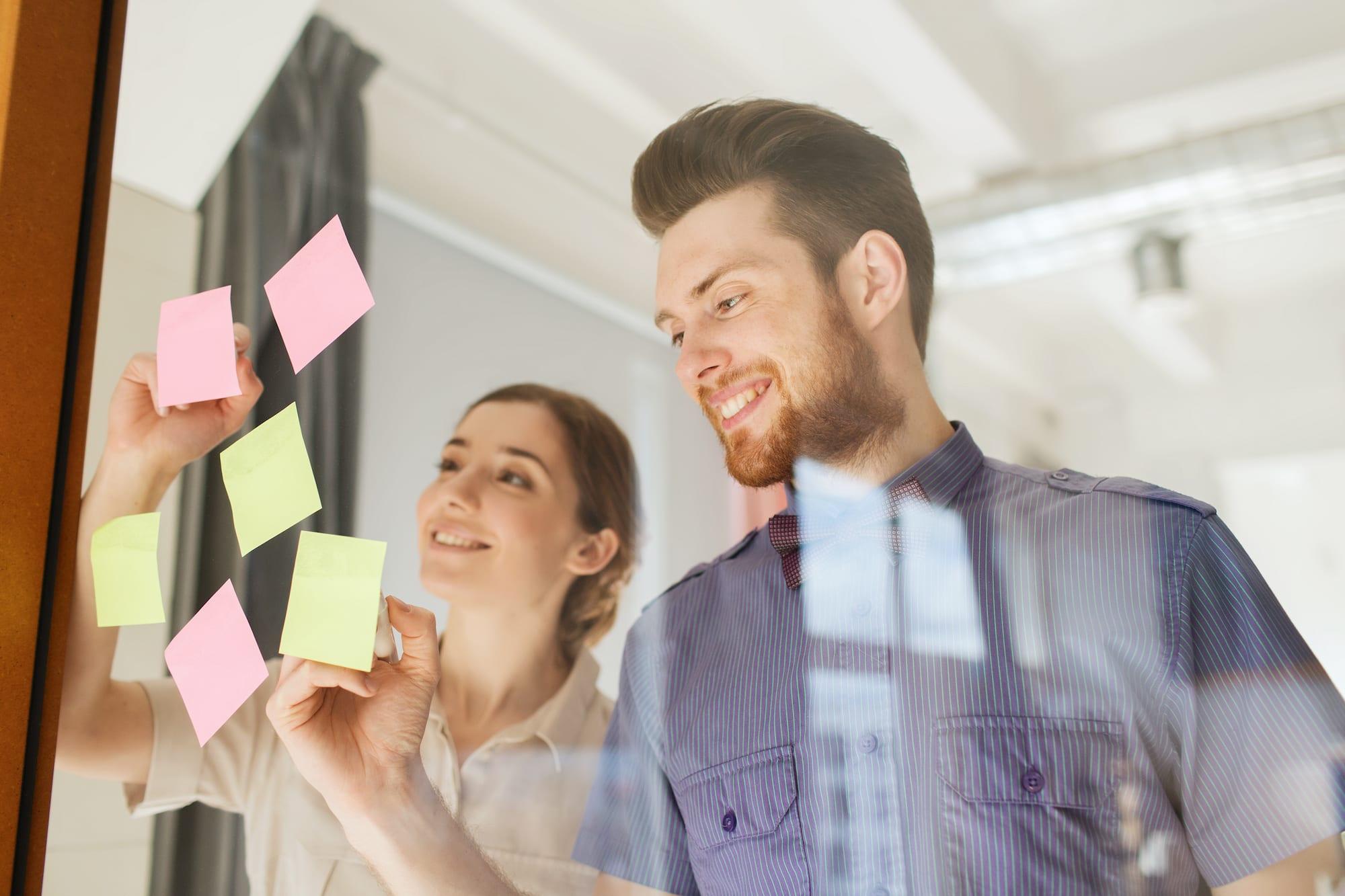 3 Tips to Increase Brand Awareness