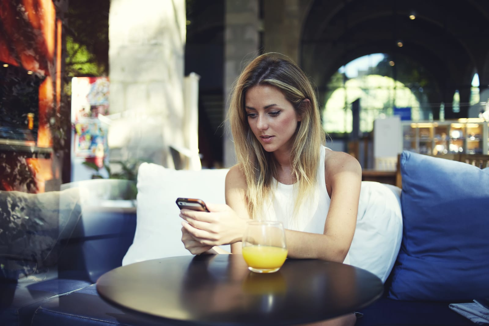 5 Benefits of Mobile Advertising You Shouldn't Take for Granted