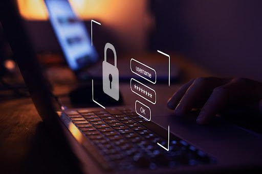 data privacy compliance